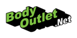 Body outlet