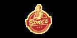 Bones logo