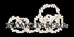Blomsterberg logo
