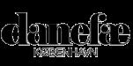 Danefae logo