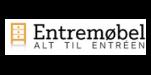 Entremobel logo