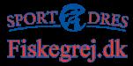 Fiskegrej logo