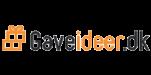 Gaveideer logo