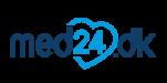Med24 logo