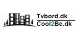 Tvbord logo