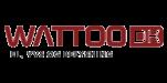 Wattoo logo