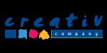 cchobby logo
