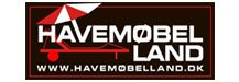 Havemobelland logo