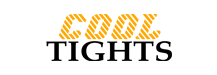 Cooltights logo