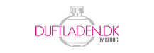 Duftladen logo