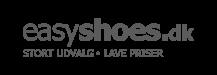 EasyShoes logo