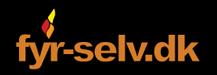 Fyr selv logo