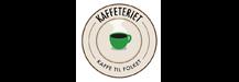 Kafferiet logo
