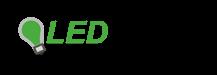 Ledproff logo