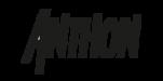 Anthon logo