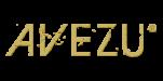 Avezu logo