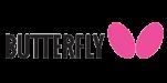 Butterflyshop logo